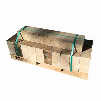 Container Blocks Shipping Leveling Containers Accessories Consumables
