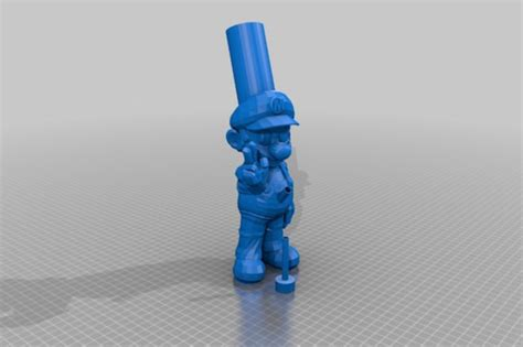 3d printer templates free this bong 3d printer templates for getting