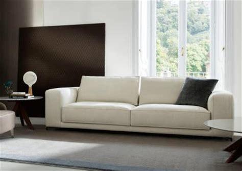 modern sofas berto salotti