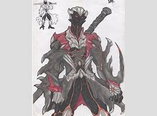 Dmc1 Dante Devil Trigger Image collections Wallpaper And