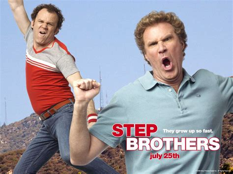 step brothers wallpaper  background image