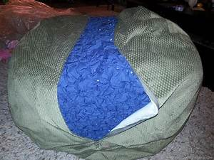 a bean bag chair with a bed inside cordaroys bean bag With bean bag chair with bed inside