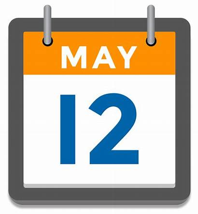 Date Save Icon Icons Clip Computer Open