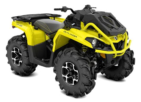 can am renegade 570 outlander atv 2019 models for sale can am can am