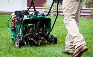 Rasen Lüften Geräte Zur Rasenbelüftung : bel ften belebungssystem ist ~ Lizthompson.info Haus und Dekorationen
