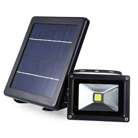 sale led solar l solar light outdoor waterproof