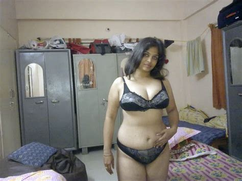 Marathi 2016 Indian Milf Aunty Nude Pussy Images