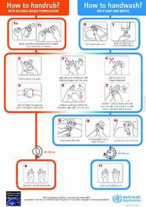 Figure 1 From Hand Hygiene In Peritoneal Dialysis