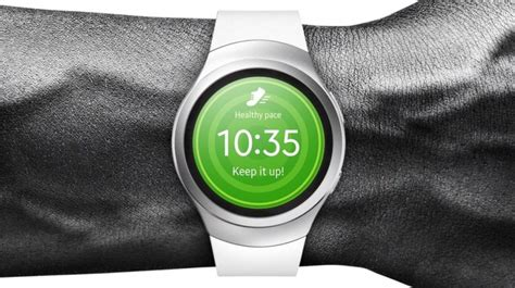 tizen v android wear which smartwatch os is right for you