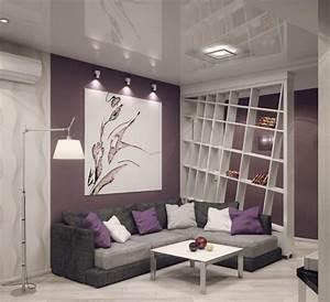Wohnzimmer Grau Weiß Design : wohnzimmer ideen schwarz weiss grau traumhaus design ~ Sanjose-hotels-ca.com Haus und Dekorationen