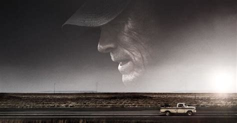 Cynical viewers might dismiss parts of this film as overly sentimental, but you'd have to have a heart of stone not to be moved by some aspect of the story. REVIEW: The Mule (2018) - Geeks + Gamers