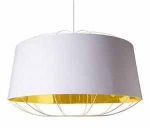 Lampenschirme Für Pendelleuchten : lampenschirme aus glas f r pende pendelleuchten ~ A.2002-acura-tl-radio.info Haus und Dekorationen