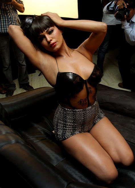 veena malik hot pics search india