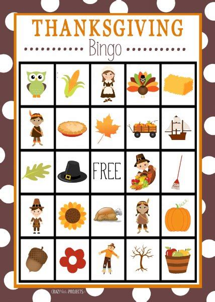 printable thanksgiving kids activity placemats