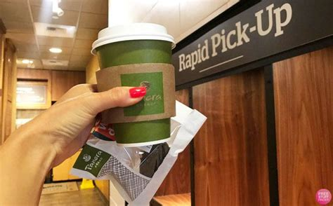 If you're always popping into the same you can also get a subscription with two months of free coffee for $15 (some gift exchanges have the bread and coffee chain is also currently offering a bonus $10 gift card for every $50 you. FREE Panera Bread Coffee & Tea Daily for the First 3 Months!