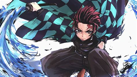 anime wallpaper   animwallcom