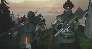 Destiny 2 Exotics 10 Waffen Die Ihr Im Stream