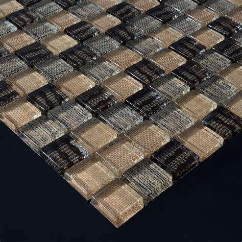 glass and mosaic tile glass mosaic tiles blacksplash mosaic tile