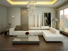 living room modern ideas contemporary white living room at spacious modern living design ideas penthouse design