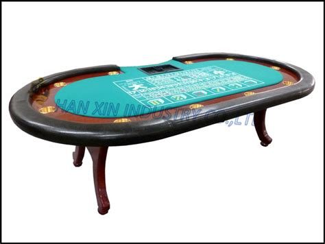 poker table for sale wholesale gambling led craps big small poker table for