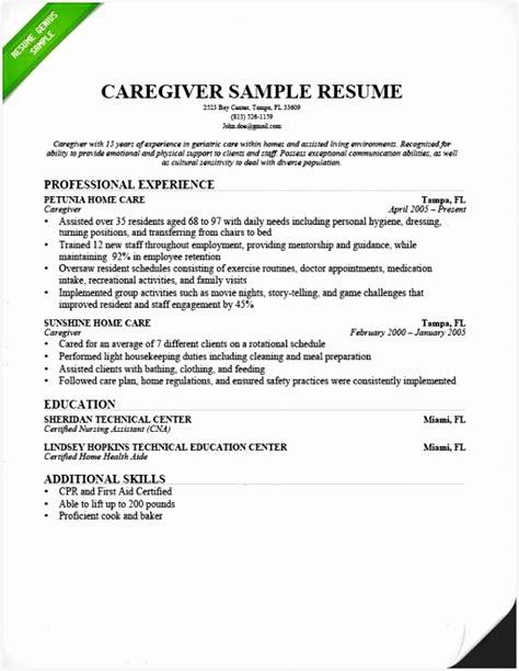 4 relief worker sle resume ehbdgd free sles