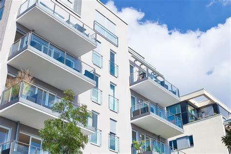 reba immobilien ag reba immobilien ag investmentmakler f 252 r market
