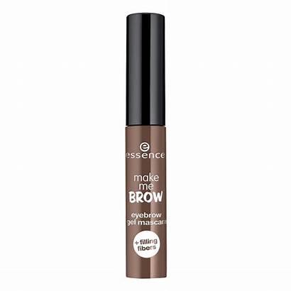 Gel Brow Mascara Eyebrow Essence Makeup Eyebrows