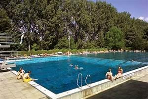 Veranstaltungen Regensburg Morgen : stadt regensburg sport freizeit badem glichkeiten ~ A.2002-acura-tl-radio.info Haus und Dekorationen
