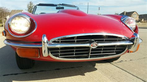 hayes car manuals 1997 jaguar xk series transmission control 1971 jaguar xke roadster ots e type series ii 4 2 manual xk120 xk150 classic jaguar xk 1971