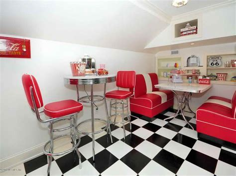 25  best ideas about 1950s Home on Pinterest   1950s decor