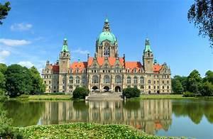Zimmer In Hannover : wg hannover wohngemeinschaften studentenwohnheime in hannover auf die wg ~ Orissabook.com Haus und Dekorationen