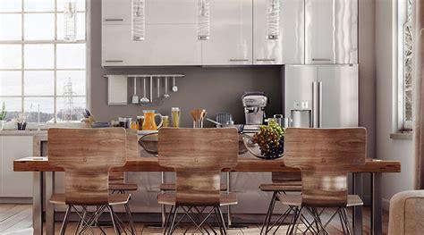 kitchen color simulator sherwin williams color visualizer kitchen cabinets 3379