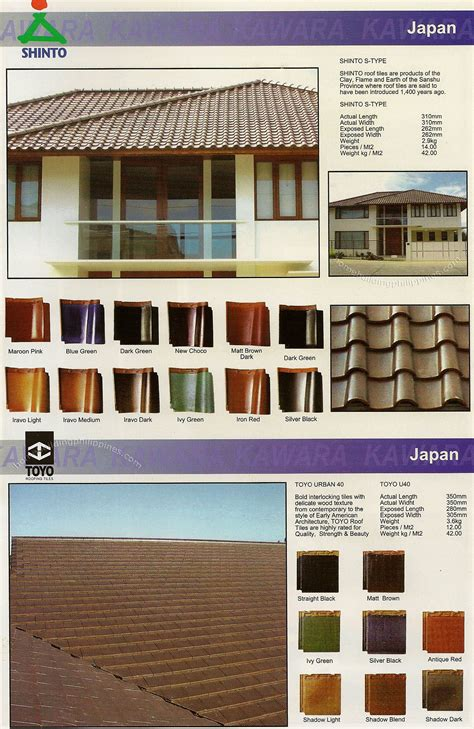clay roof tiles home depot 51 images henshaws