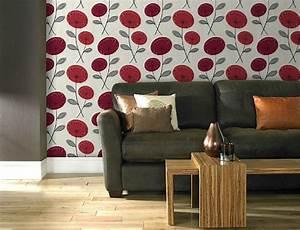 osvezite dnevnu sobu uz mini budzet 10 ideja koje cete With balkon teppich mit tapete panel