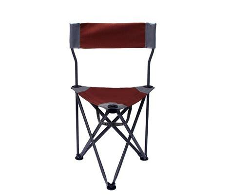 travel chair ultimate slacker 2 0 cingcomfortably