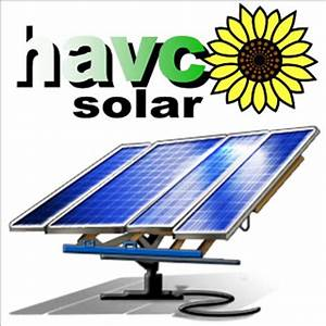 Affordable Solar Panels & Systems: Cheap Affordable ...