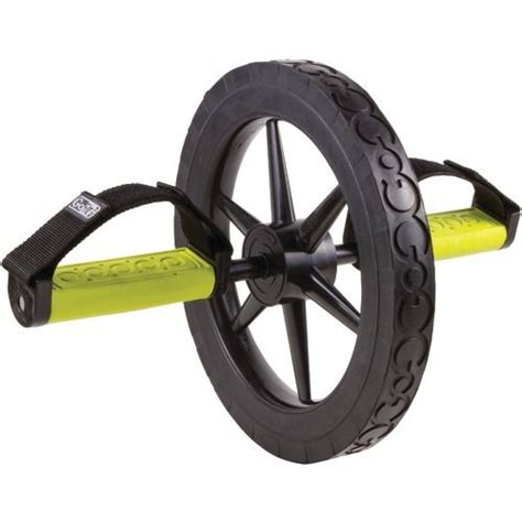 ab wheel gofit extreme workout equipment