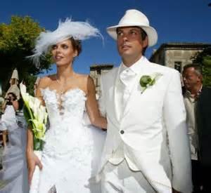 mariage francais rencontres mariage rencontre flash mob