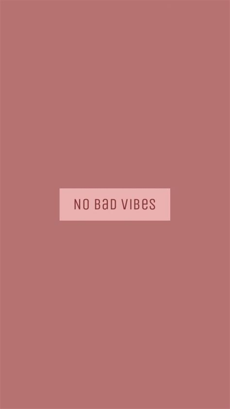 Baddie Edgy Aesthetic Wallpaper Iphone by Wallpaper Background Quotes Positive Dope In 2019