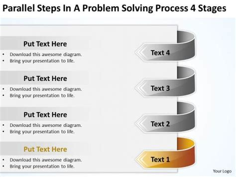 The Process Of Creating A Business Plan Teaches You Many Things 2 What Is Problem Solving Skills Smart Recommendations To