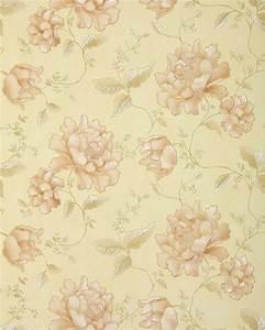 3d Decken Tapete : blumentapete edem 748 31 3d luxus floral tapete beige elfenbein platin gold hell rosa blumen ~ Sanjose-hotels-ca.com Haus und Dekorationen