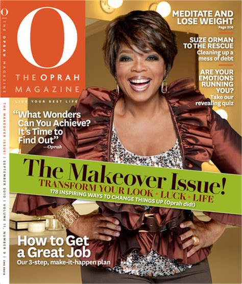 blue sky resumes featured in oprah magazine blue sky