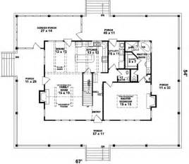 ranch house plans with open floor plan farmhouse style house plan 3 beds 2 5 baths 2200 sq ft