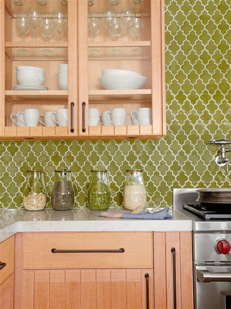 popular kitchen paint colors ideas from hgtv hgtv