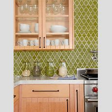 Popular Kitchen Paint Colors Pictures & Ideas From Hgtv