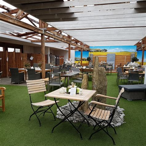 Wohnung Mit Garten Oder Terrasse In Bergkamen by Gartenm 246 Bel Holz Schroeer Bauen Und Wohnen