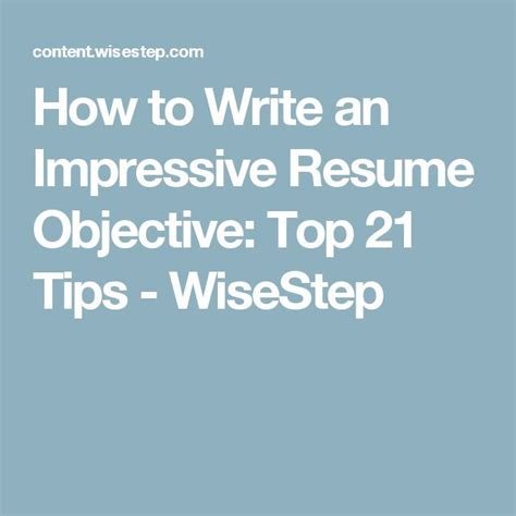 1000 ideas about resume cover letters on