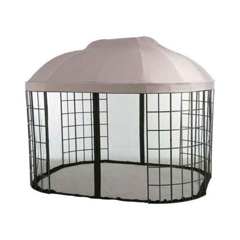 gazebo canopy at home depot 2017 2018 best cars reviews