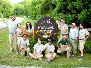 Nonprofit Partner Spotlight: Penuel Ridge