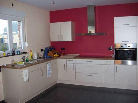 couleur levis pour cuisine cuisine après peintures photo 1 2 c 39 est finalement le